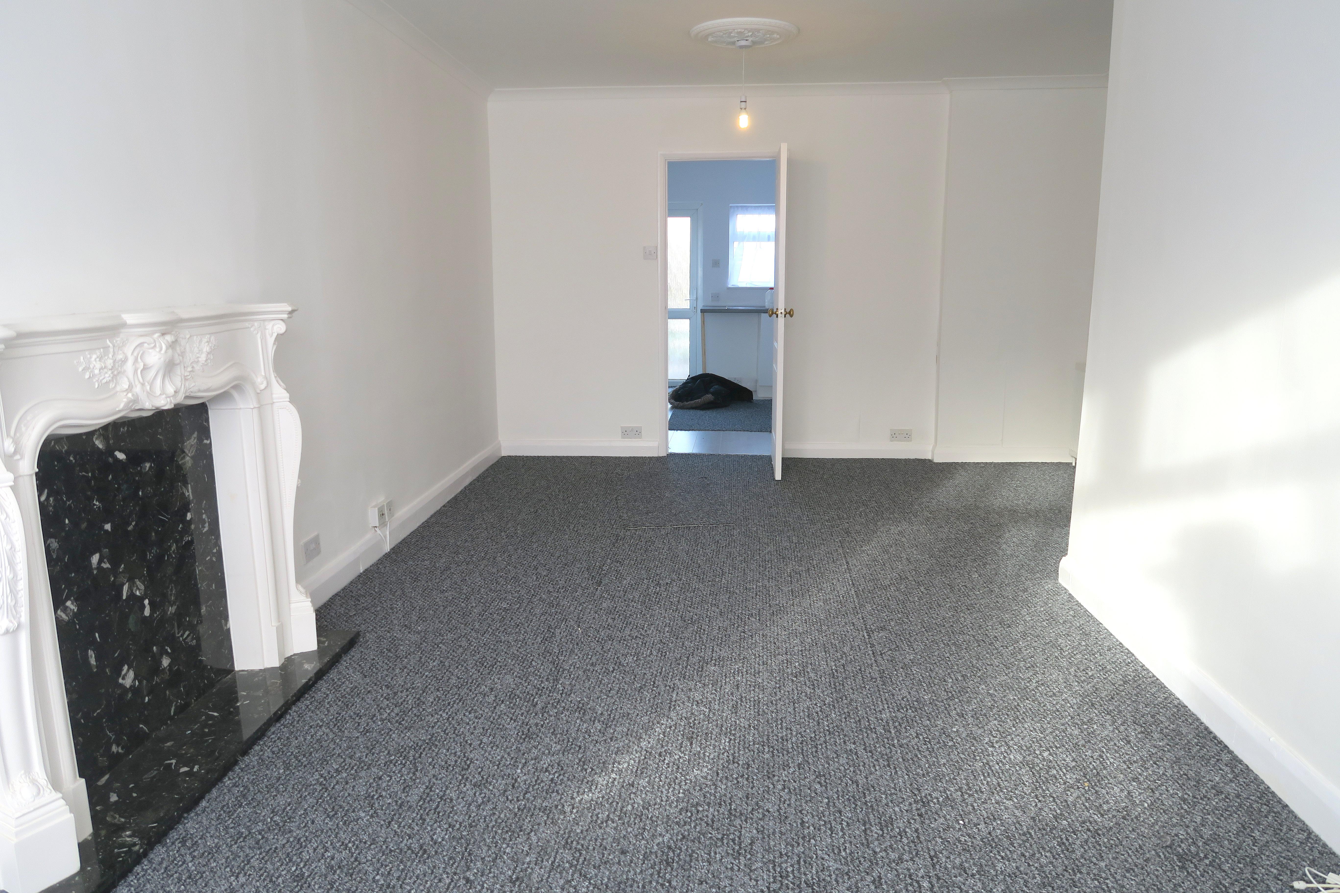 Carpets To Go Bedfont Carpet Vidalondon