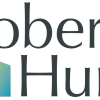 Roberts Hunt